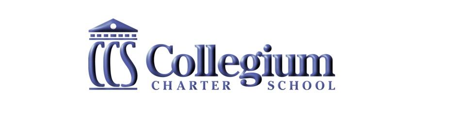 Collegium Charter School